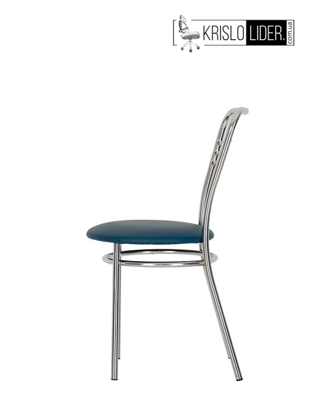 Крісло Argento chrome - 2