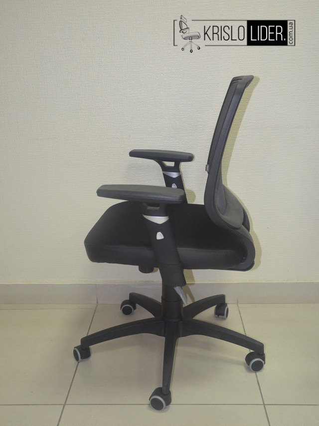 Крісло Онлайн - 4