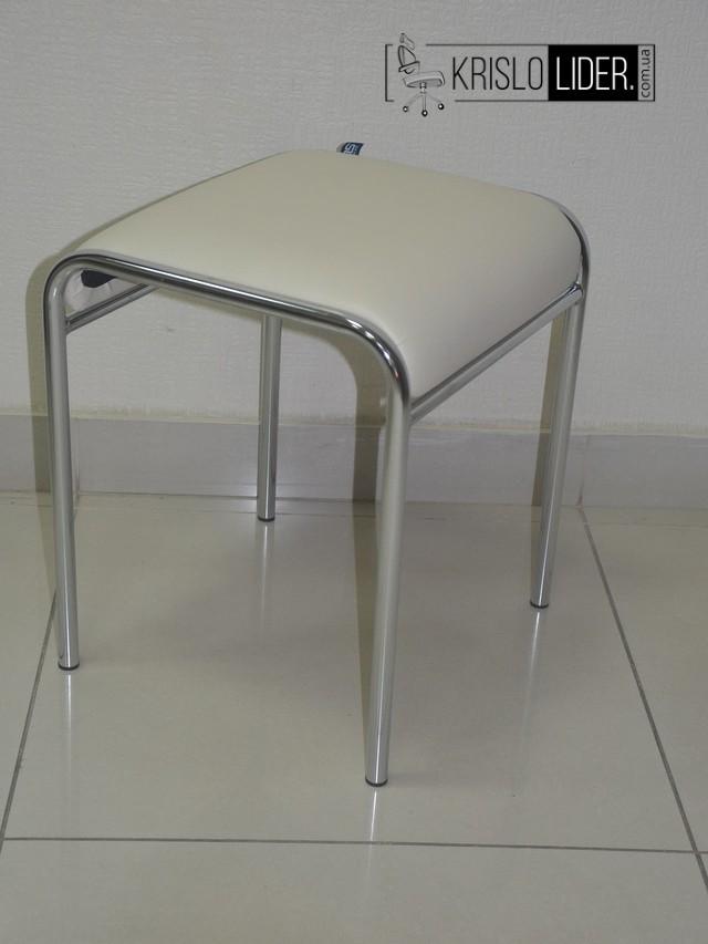 Крісло Caddy chrome - 8