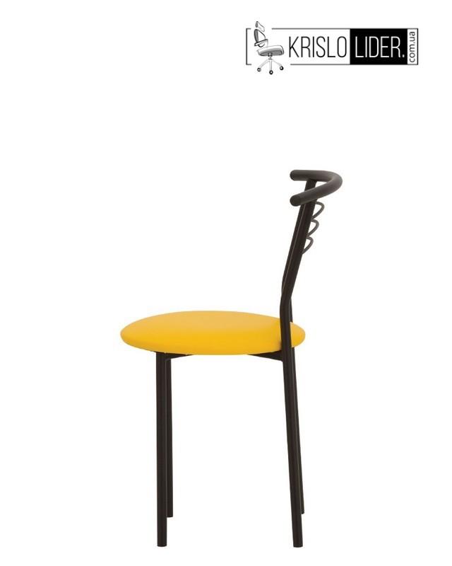 Крісло Marco black - 2