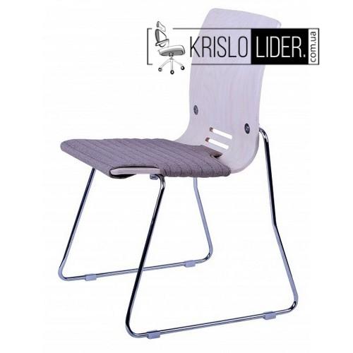 Крісло Мальта - 1