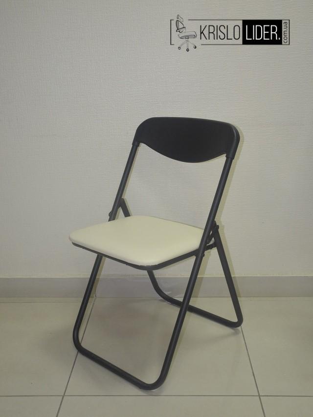 Крісло Jack black - 3