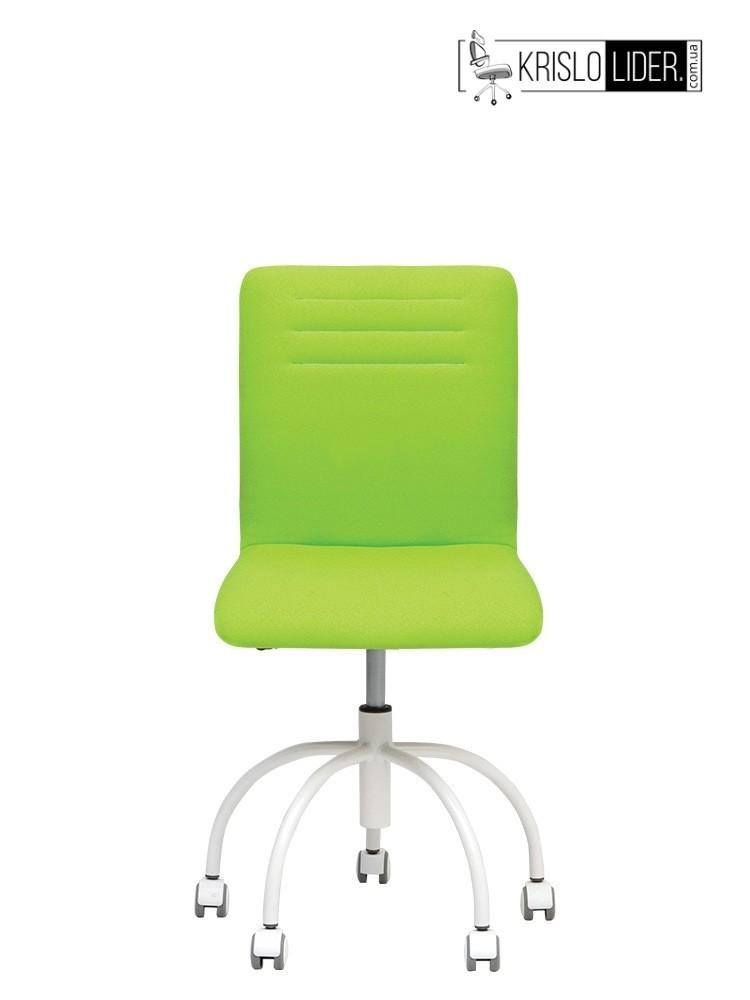 Крісло Roller GTS - 1