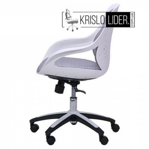 Крісло Колібрі - 2
