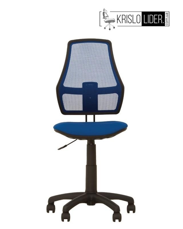 Крісло Fox GTS - 1