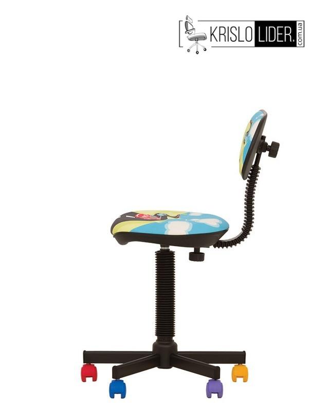 Крісло Bambo ECS - 5