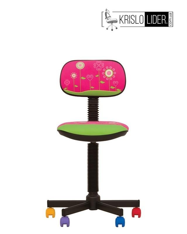 Крісло Bambo ECS - 1