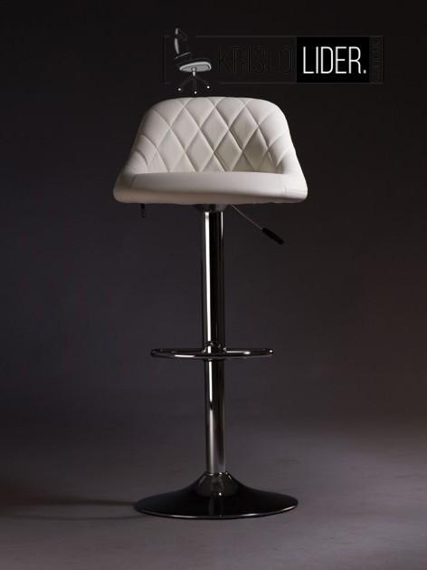 Крісло Camilla chrome - 2