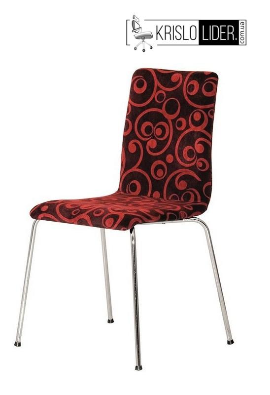 Крісло Sofi chrome - 7