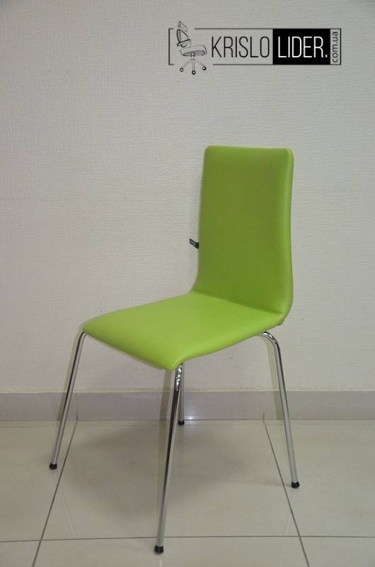 Крісло Sofi chrome - 1