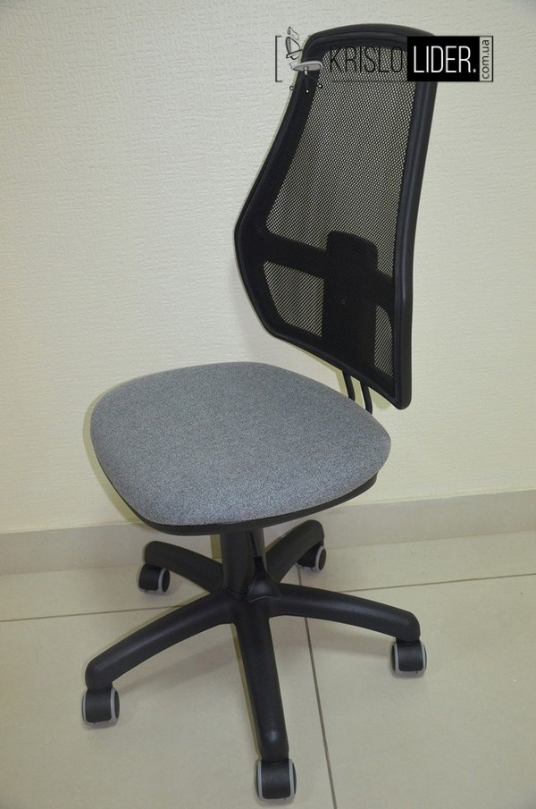 Крісло Fox GTS - 4