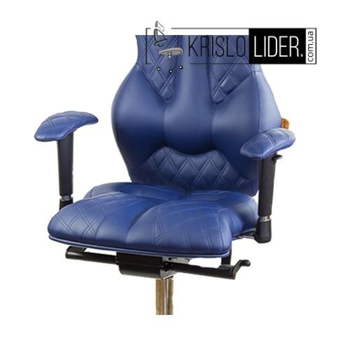Крісло Royal - 3