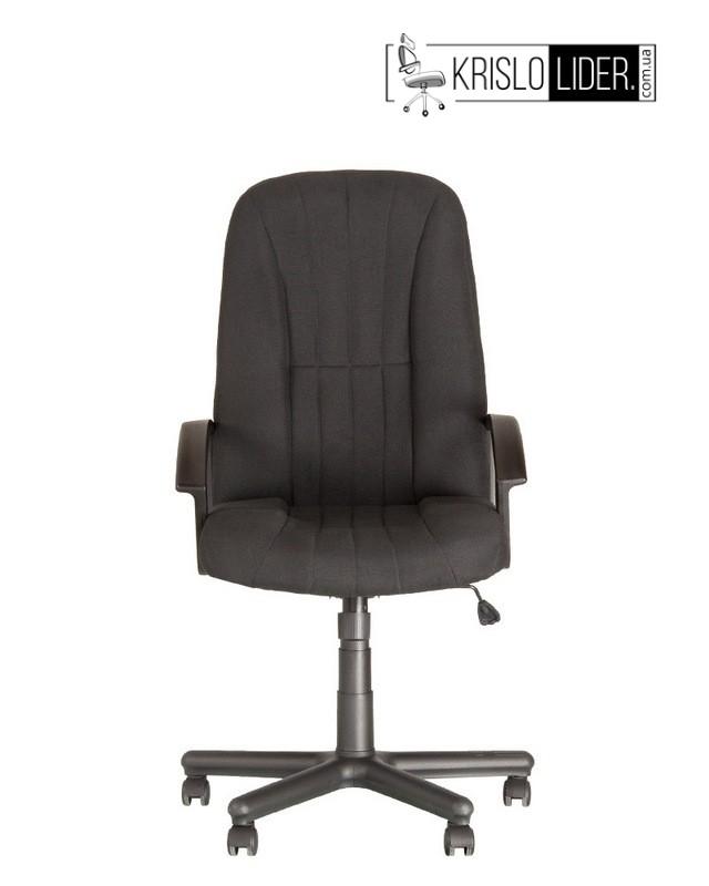 Крісло Classic - 1