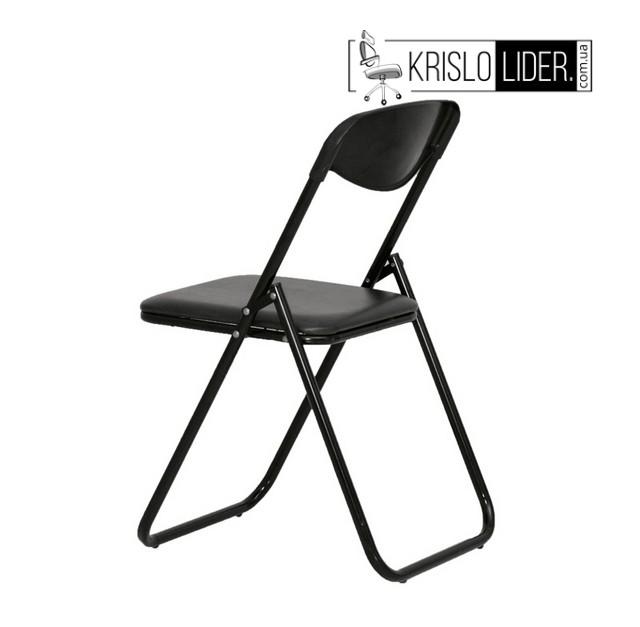 Крісло Jack black - 1
