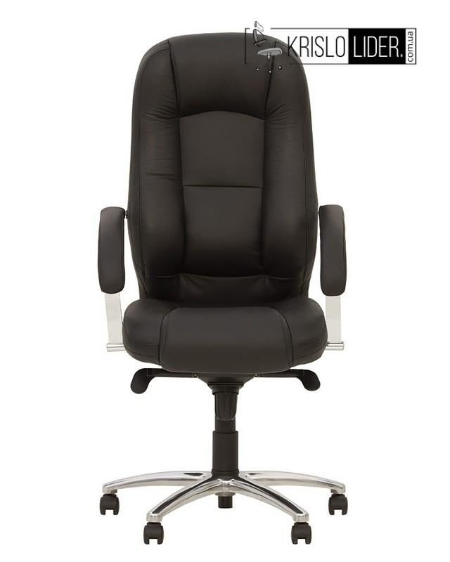 Крісло Modus steel chrome Anyfix - 3