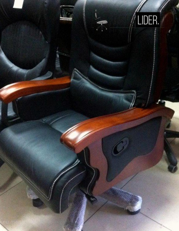 Крісло Монреаль - 2