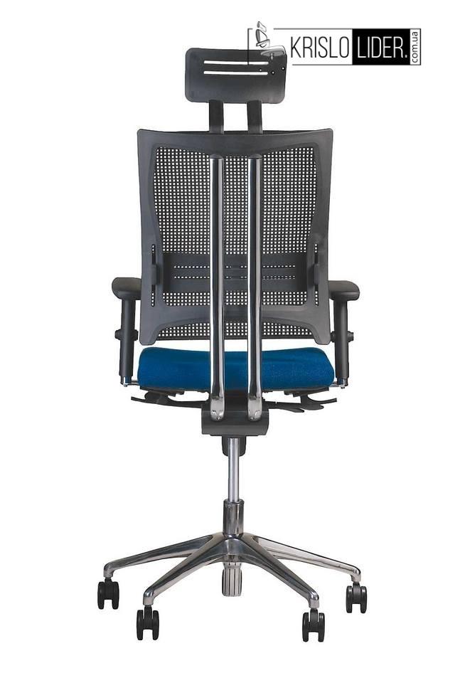 Крісло E-motion R HR  - 1