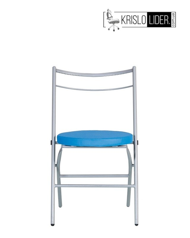 Крісло Piccolo Alu - 1