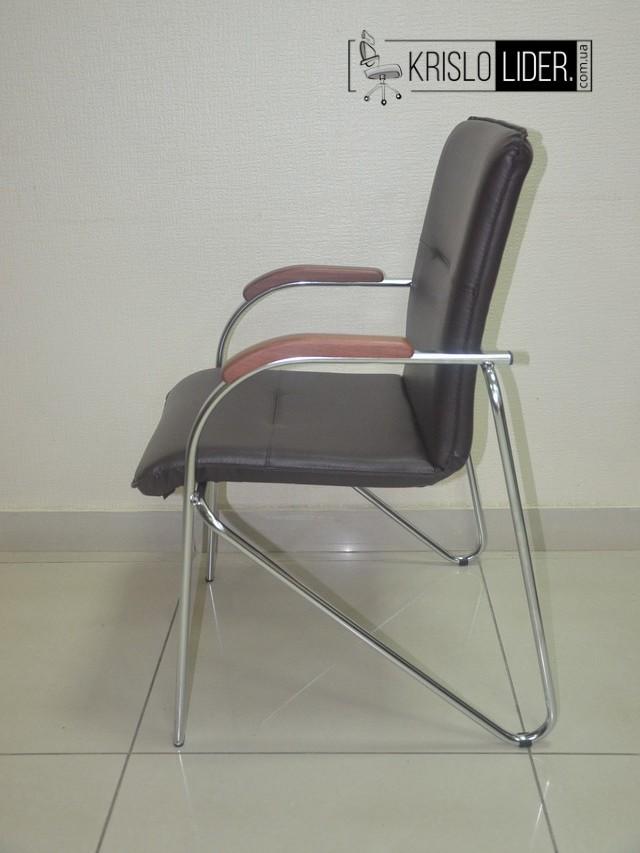 Крісло Samba  - 3