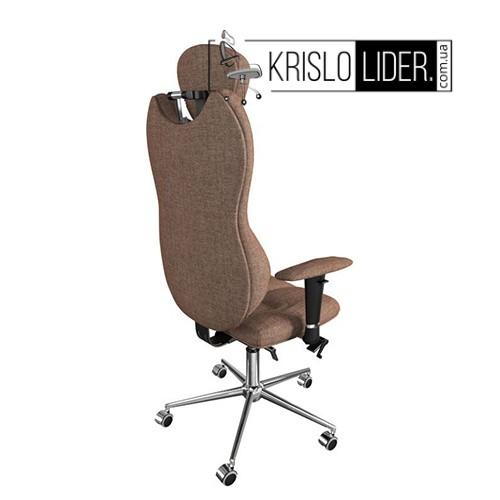 Крісло Grande - 1