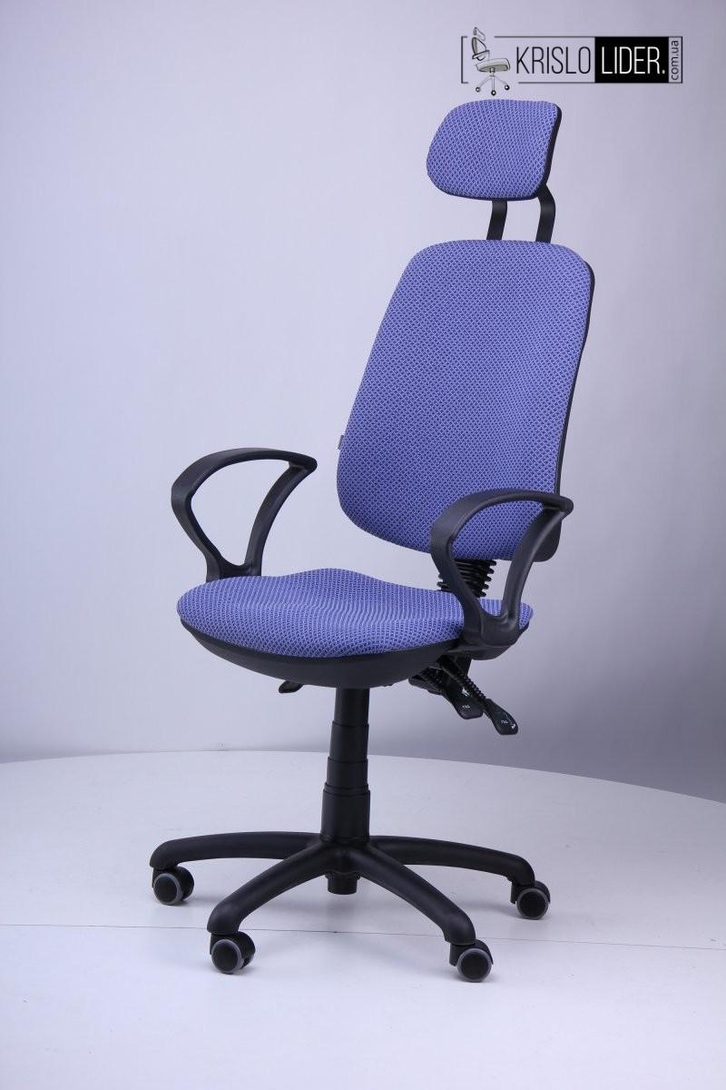 Крісло Регби  - 2