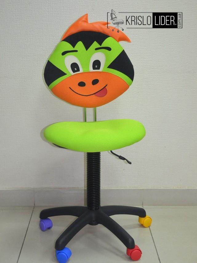 Крісло Drakon GTS - 1