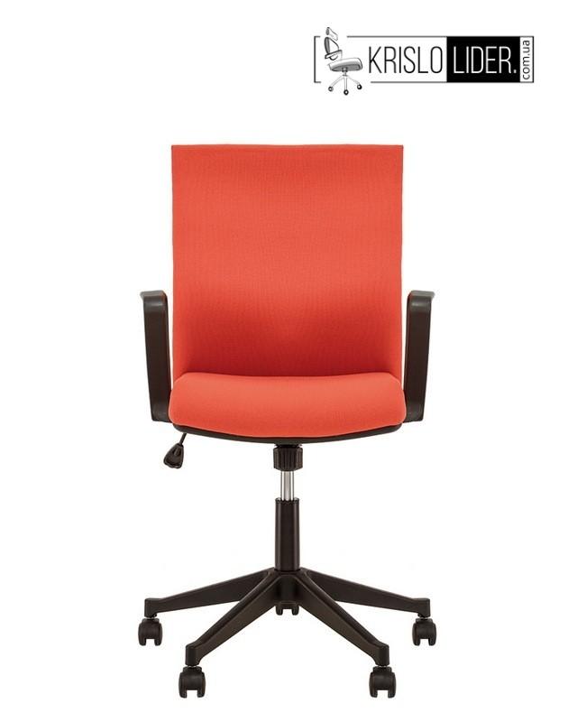 Крісло Cubic GTP - 1