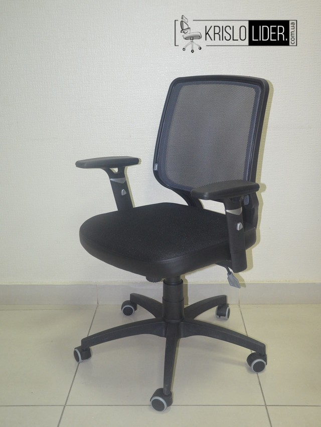 Крісло Онлайн - 1