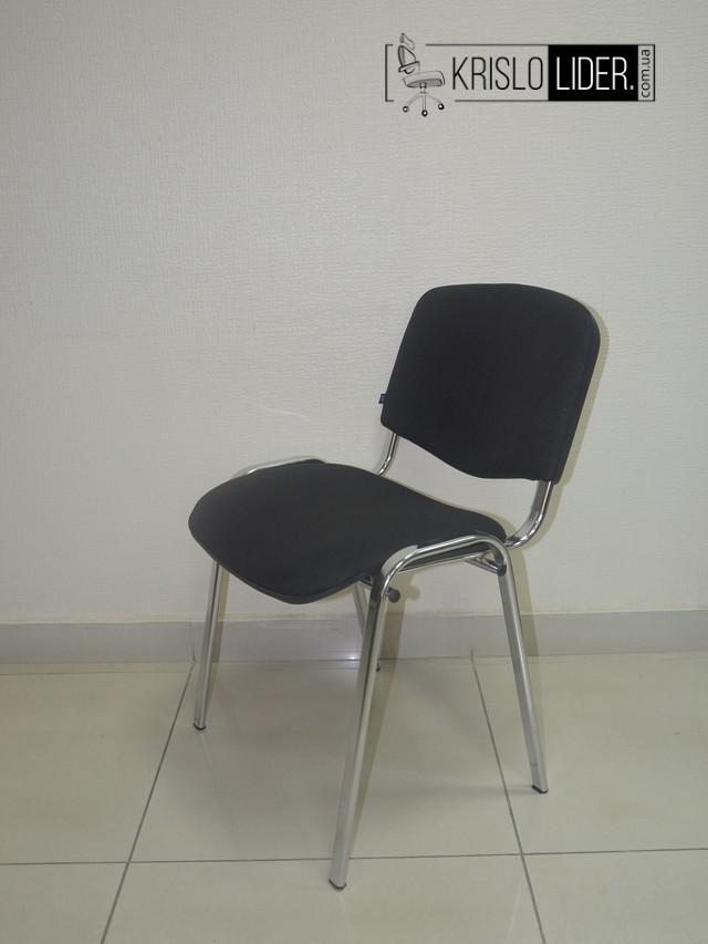 Крісло ISO chrome - 3