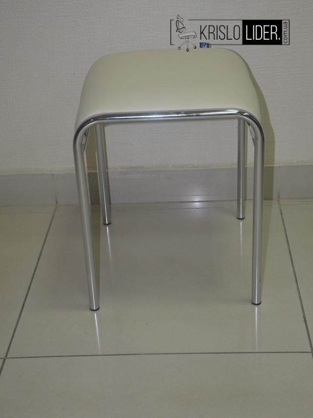 Крісло Caddy chrome - 10