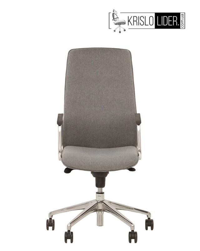 Крісло Solo - 1