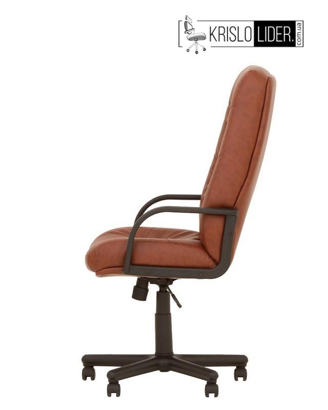 Крісло Minister - 2