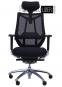 Крісло Орландо - 1
