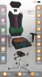 Крісло Royal - 4
