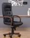 Крісло Fidel Lux extra - 3