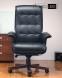 Крісло Luxus B extra - 3