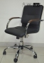 Крісло Samba Ultra GTP - 4